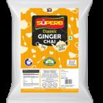 Classic Ginger Tea Premix