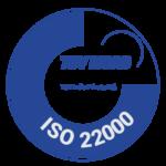 ISO Certified Tea Premix