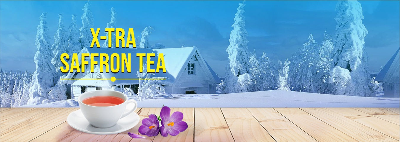 Manufacturer of Instant Tea & Coffee Premix, Vending Machine